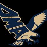 Delaware Military Academy Wilmington, DE, USA