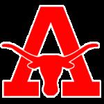 Axtell Axtell, TX, USA
