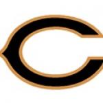 Crawford Crawford, TX, USA