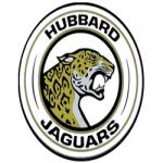 Hubbard Hubbard, TX, USA