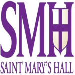 San Antonio Saint Mary's Hall San Antonio, TX, USA