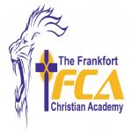 Frankfort Christian Academy Middle School Frankfort, KY, USA