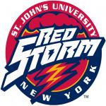 St. John's University Queens, NY, USA
