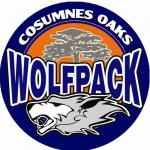 Cosumnes Oaks (SJ) Elk Grove, CA, USA