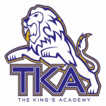 King's Academy Seymour, TN, USA