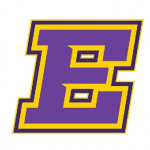 Erie High School Erie, PA, USA