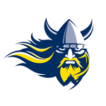 Augustana University Sioux Falls, SD, USA