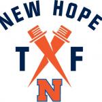New Hope MS Dalton, GA, USA