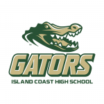 Island Coast HS Cape Coral, FL, USA