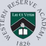Western Reserve Academy-Hudson Hudson, OH, USA