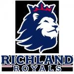 Richland North Richland Hills, TX, USA