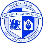 Centreville Layton Centreville, DE, USA