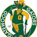 Gatewood Schools Eatonton, GA, USA