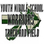 Youth Middle School Warriors Loganville, GA, USA