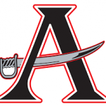 Allatoona Junior Bucs Acworth, GA, USA