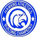 San Antonio Hawkins Hawkins, TX, USA