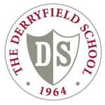 The Derryfield School Manchester, NH, USA