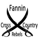 Fannin County MS Blue Ridge, GA, USA