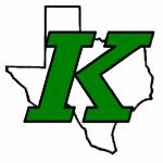Kerens Kerens, TX, USA