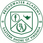 Broadwater Academy Exmore, VA, USA