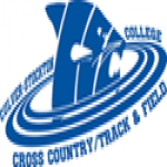 Culver-Stockton College Canton, MO, USA