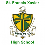 St. Francis Xavier Sumter, SC, USA