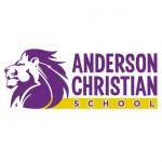 Anderson Christian Anderson, SC, USA