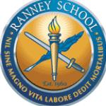 Ranney School Tinton Falls, NJ, USA