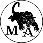 Moultonborough Academy Moultonborough, NH, USA