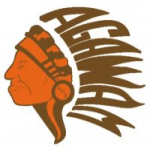 Agawam High School Agawam, MA, USA