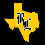 Rosebud-Lott Rosebud-Lott, TX, USA