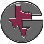 Garrison Garrison, TX, USA