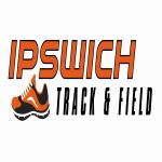 Ipswich High School Ipswich, MA, USA