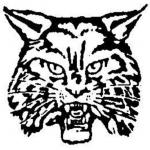 West Bridgewater High School West Bridgewater, MA, USA
