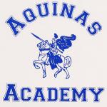 Aquinas Academy of Pittsburgh Pittsburgh, PA, USA