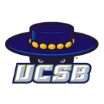 University of California-Santa Barbara CA, USA