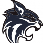 Bainbridge-Guilford/Afton (BGA) Bainbridge, NY, USA
