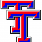 Tidehaven Tidehaven, TX, USA
