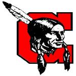 Cheyenne Central High School Cheyenne, WY, USA
