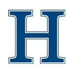 Hillsdale College Hillsdale, MI, USA