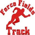 Force Fields Track Club Wynnewood, PA, USA