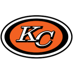 Karnes City Karnes City, TX, USA