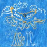 Rate of Motion Elite Track Club Snellville/Loganville, GA, USA