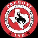 Premont Premont, TX, USA