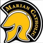 Marian Catholic High School Chicago Heights, IL, USA