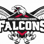 Westlawn Middle School Tuscaloosa, AL, USA