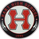 Hart Hart, TX, USA