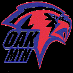 Oak Mountain Middle School Birmingham, AL, USA