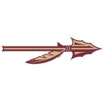 Rudd Middle School Pinson, AL, USA