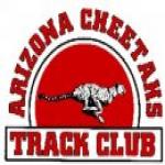 Arizona Cheetahs Track Club Chandler, AZ, USA